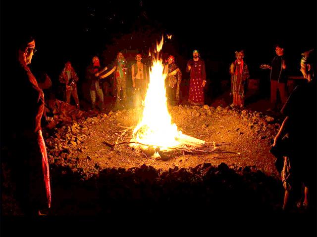 ceremonialfire.jpg